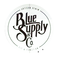 Blue Supply Co.