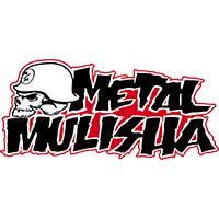 Metal Mulisha