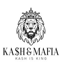 Ka$h and Mafia